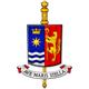 Santuario di Barbana Logo